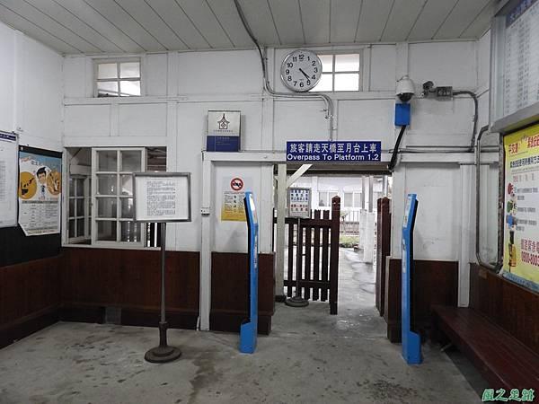 大山車站20171014 (24)