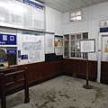 大山車站20171014 (25)
