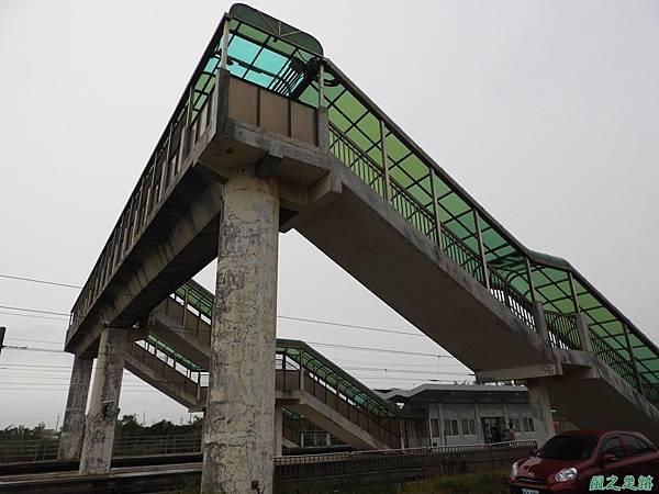 大山車站20171014 (34)