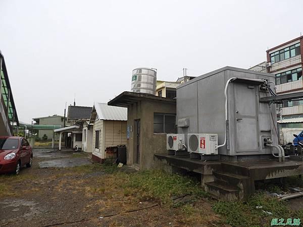 大山車站20171014 (35)