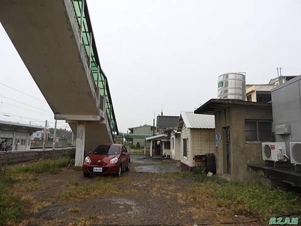 大山車站20171014 (36)
