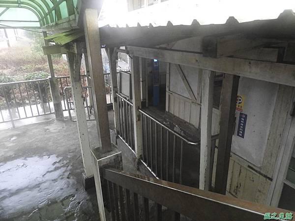 新埔車站20171014(8)