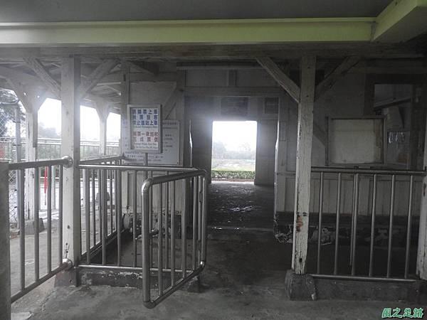 新埔車站20171014(12)