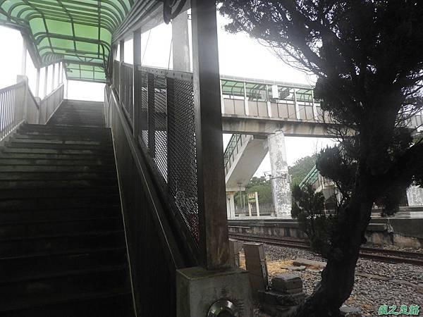 新埔車站20171014(11)