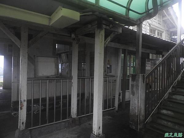 新埔車站20171014(13)