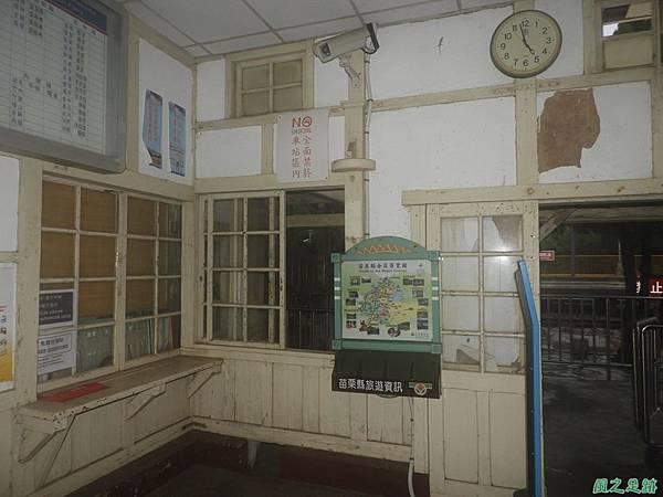 新埔車站20171014(15)