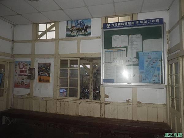 新埔車站20171014(19)