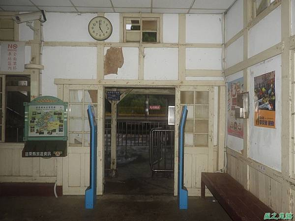 新埔車站20171014(21)