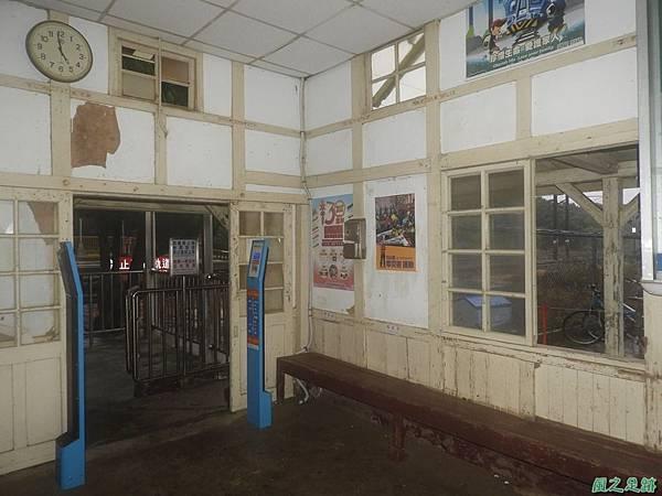 新埔車站20171014(20)