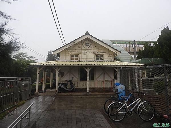 新埔車站20171014(25)