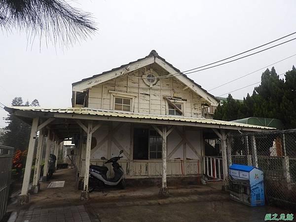 新埔車站20171014(24)