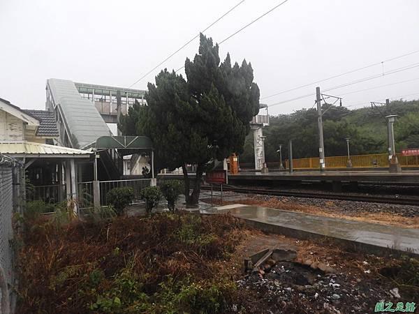 新埔車站20171014(30)