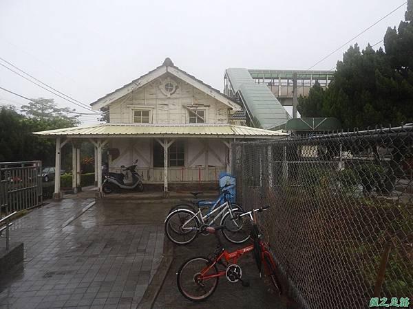 新埔車站20171014(31)