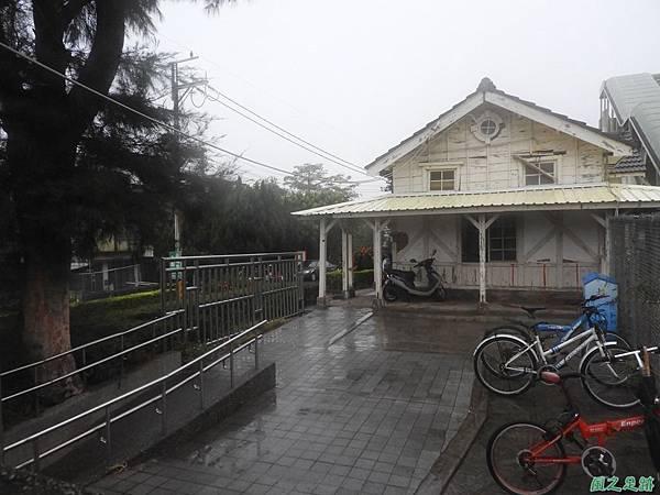 新埔車站20171014(32)
