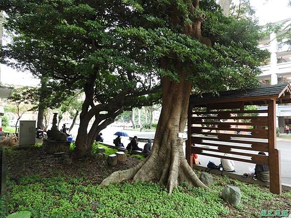 中壢高中20171021(36)