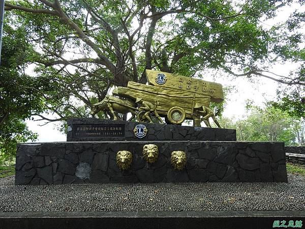 金刀比羅神社20160820(8)