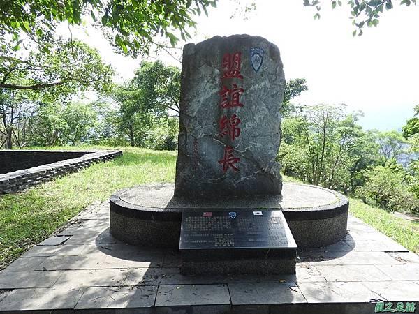 金刀比羅神社20160820(13)