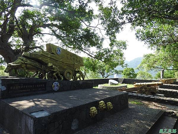 金刀比羅神社20160820(36)