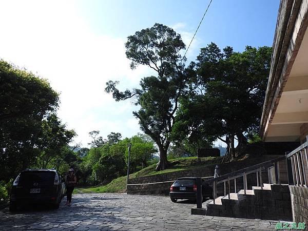 金刀比羅神社20160820(41)