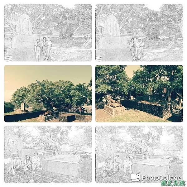 金刀比羅神社20160820(49)