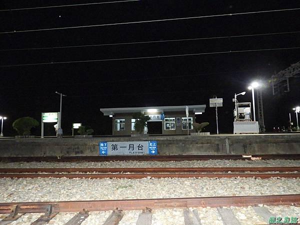 追分車站20171104(44)