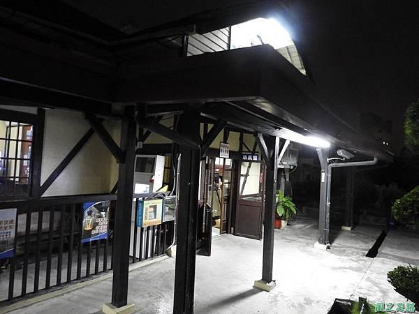 追分車站20171104(47)