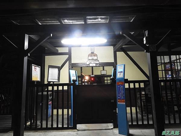 追分車站20171104(48)