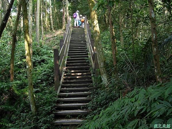 五指山20060820(3)