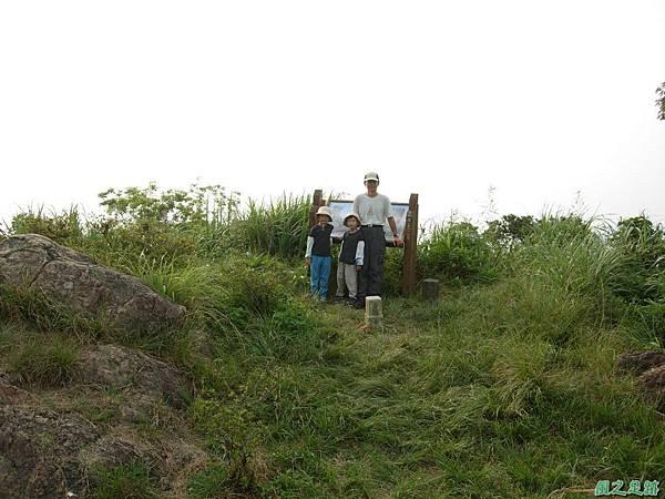 五指山20060820(12)