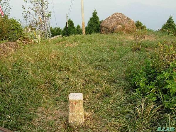 五指山20060820(17)