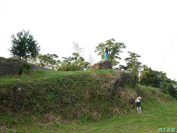 五指山20060820(18)