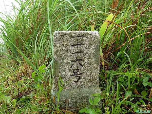 獵狸尖20070924(8)