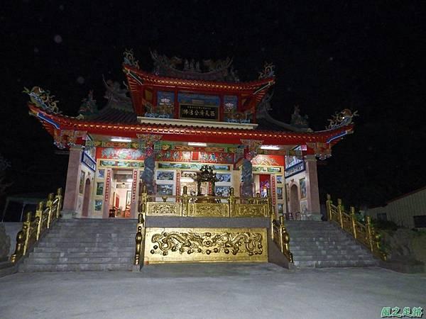 林內神社20171125(8)
