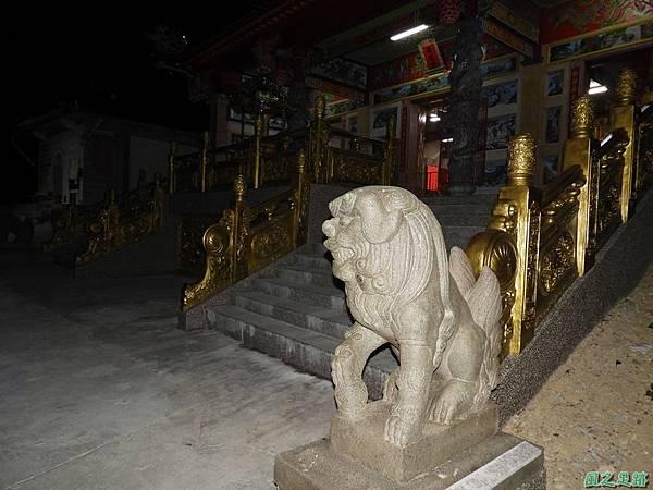 林內神社20171125(7)
