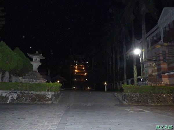 林內神社20171125(10)