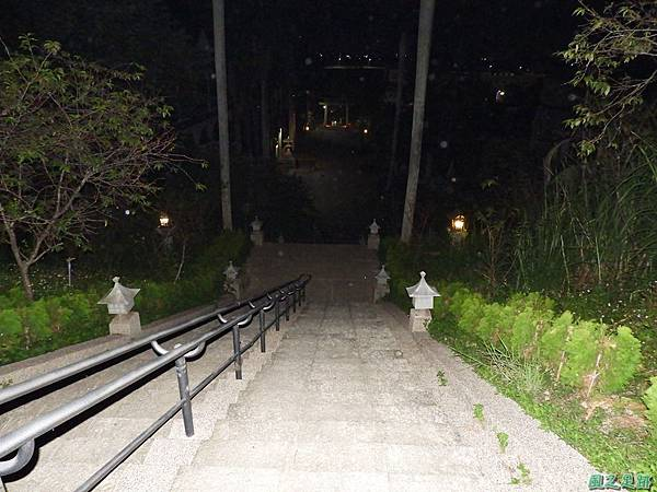 林內神社20171125(12)