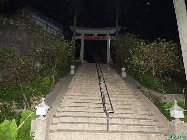 林內神社20171125(13)