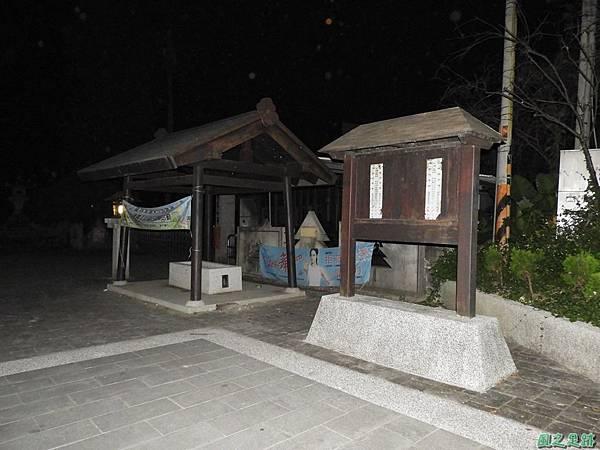林內神社20171125(14)