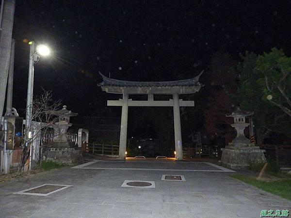 林內神社20171125(18)