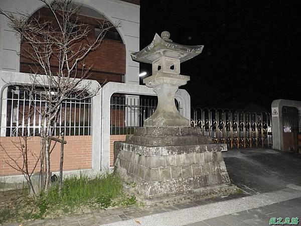 林內神社20171125(20)