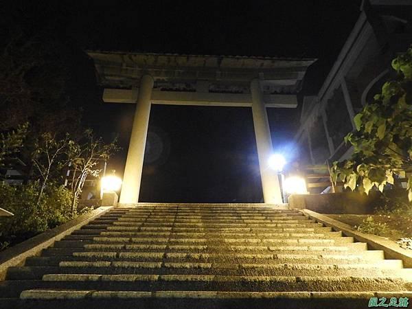 林內神社20171125(23)