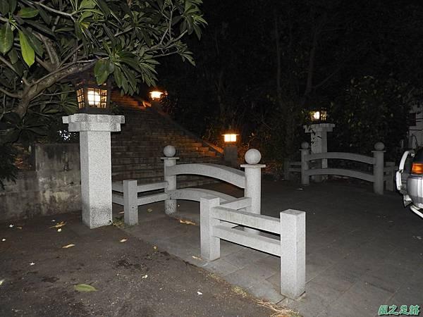 林內神社20171125(24)