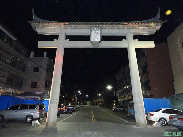 林內神社20171125(27)
