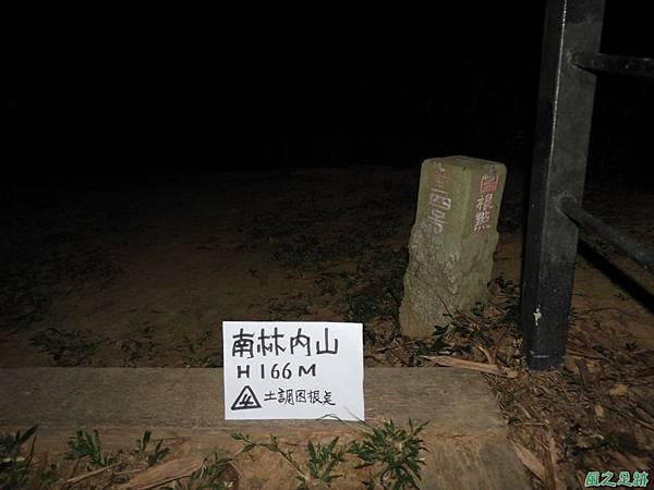 林內神社20171125(33)