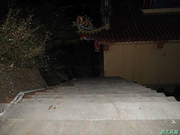 林內神社20171125(34)