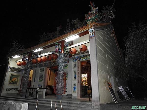 林內神社20171125(35)