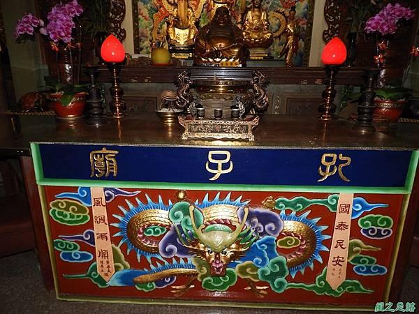 林內神社20171125(36)