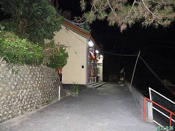 林內神社20171125(38)