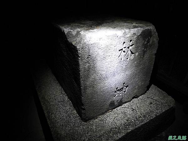林內神社20171125(41)