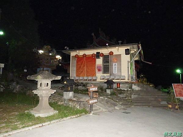 林內神社20171125(43)